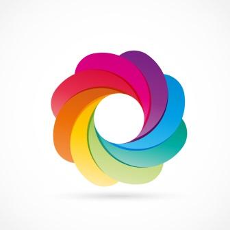 Vision des couleurs